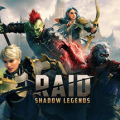 RAID: Shadow Legends на ПК