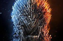 Game of Thrones Online