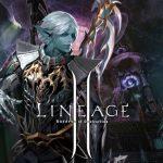 Lineage 2 | Лінейдж 2
