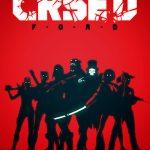 CRSED: FOAD Online
